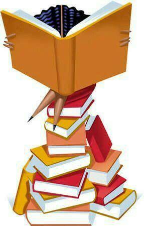 Author info box thesis